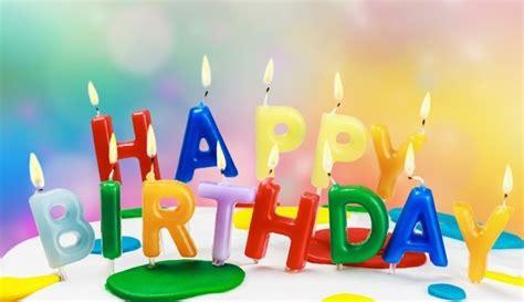 imagenes de feliz cumpleaños bien bonitas las mejores frases bonitas de cumplea 241 os frasesde wiki