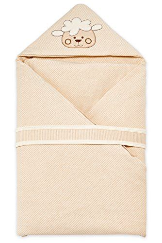 Softest Affordable Sheets by Softest Swaddle Blankets For Swaddling 100 Natural