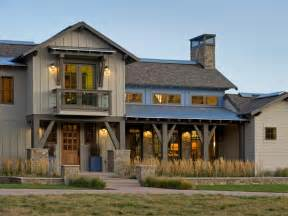 exterior home decoration beauteous exterior house design ideas with grey wall decor also rustic front porches with