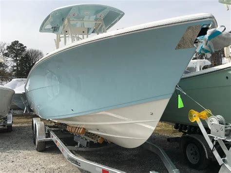 center console boats for sale in maryland cobia boats for sale in maryland boats