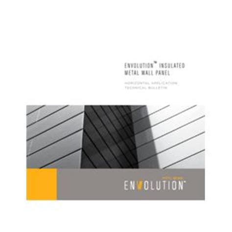catalogs from envolution