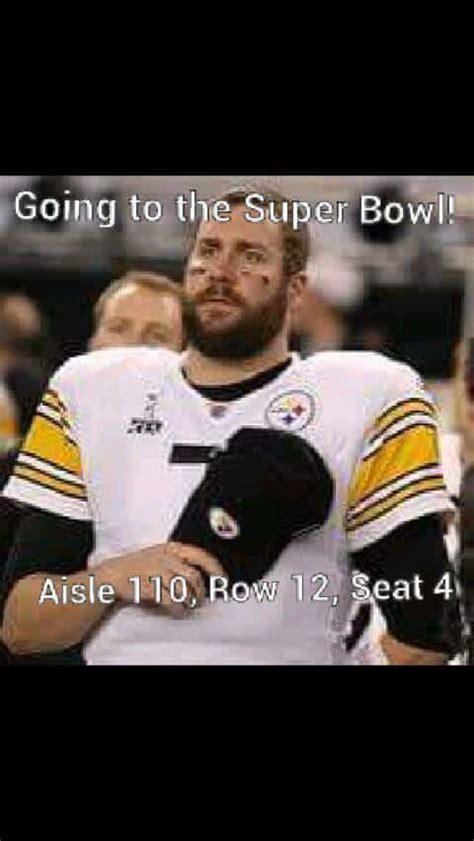 Funny Pittsburgh Steelers Memes - steelers suck 2016 steelers suck pinterest football