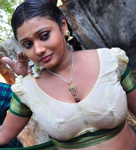 kamapichachi com tamil kama actors com search results calendar 2015