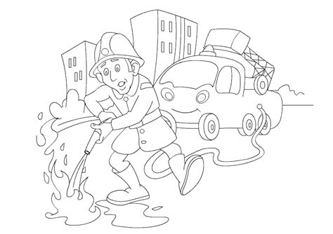 coloring pages of jobs coloring home