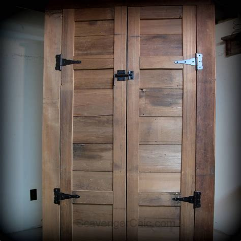 used kitchen cabinet doors diy rustic cabinet doors new at popular kitchen cabin