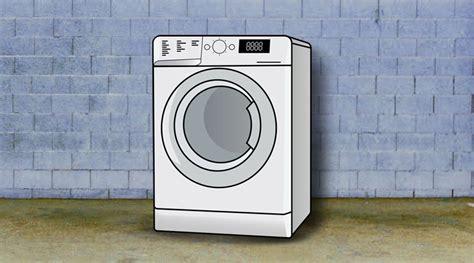 Mesin Cuci Hartono kecewa pelayanan hartono elektronik malang dan mesin cuci