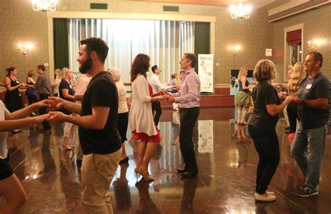 swing classes school programs in ballroom salsa jive swing