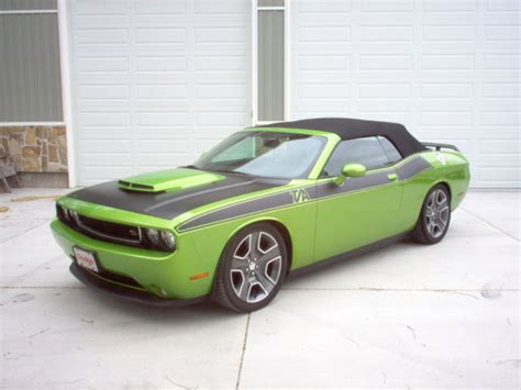 challenger srt8 convertible html autos post