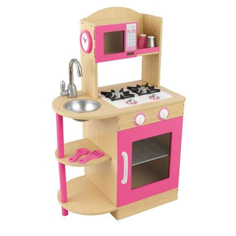 wooden kitchen sets 1000 images about wooden kitchens for children on toys children toys and play sets
