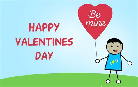 happy valentines day card templates free high quality happy valentines day greeting