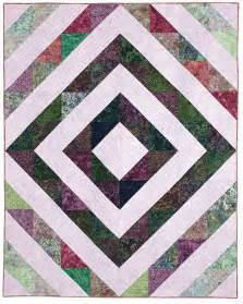 quilt patterns fons porter