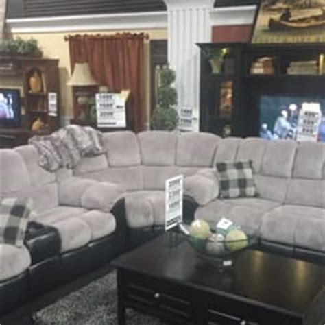 mor furniture for less 16 photos mattresses 2212