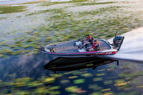 nitro boats commercial 2016 new nitro z21 bass boat for sale 47 995
