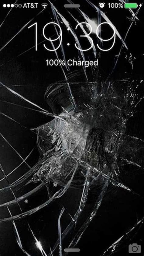 great iphone pranks  fool  friends