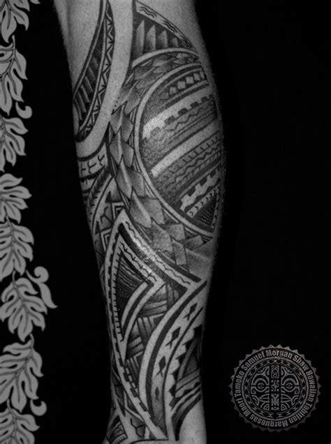 tattoo samoan history 222 best images about samoan tattoo designs on pinterest