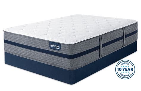Serta Tranquility 200 X 200 16 mattress brands that help with chronic sleep better the mighty