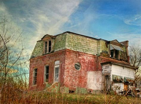 house missouri pin by joleen richwine on abandoned buildings pinterest