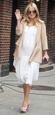 Isha Cardy Cardigan kate hudson always looks amazing hairstyles colors cuts