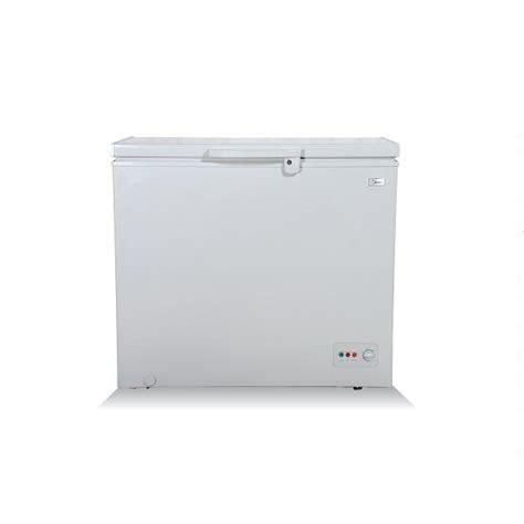 Freezer Midea midea freezer hs185c price in bangladesh midea freezer hs185c hs185c midea freezer hs185c