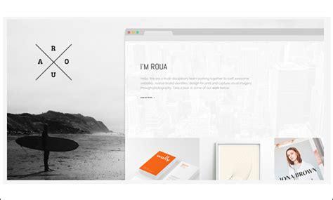 wordpress themes free graphic designer top best 30 graphic design wordpress templates wp template