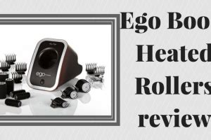 Ego Boost Hair Dryer clinique superbalanced foundation review the fuss