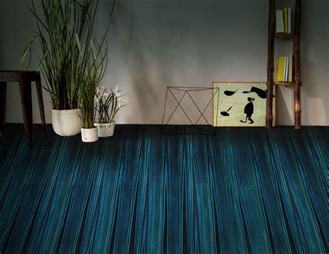 pavimenti senza fuga pavimenti senza fughe posa gres effetto legno senza fuga