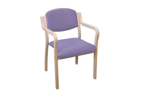 Office Chairs Lowest Price Design Ideas Cheap Waiting Room Chairs Custom Waiting Chairs Products 100 Office Chair Lowest Price Best