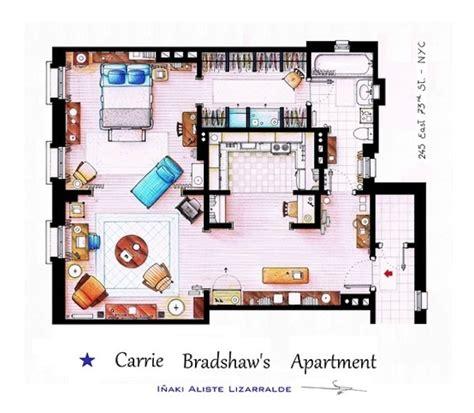 Elliott Homes Floor Plans Tv Show Floor Plan Sketch Interior Design
