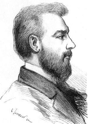 sir alexander graham bell biography alexander graham bell