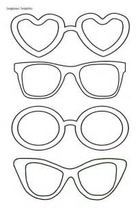 sunglasses template emoji coloring pages coloring pages
