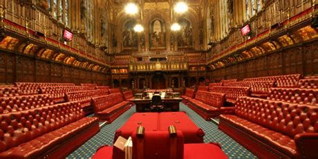 Free House Plans For Students House Of Lords Standards And Interests Uk Parliament