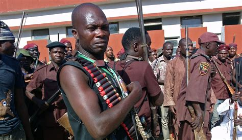 i want to see the pictures of nigeria children braidz traditional nigerian hunters want to find girls aol com