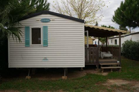 Chauffe Eau Plat 1265 by A Vendre Mobil Home Occasion O Hara O Phea 834 2005