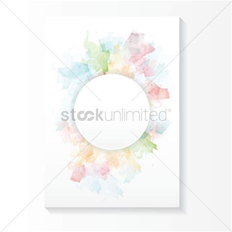 pastel graphic pattern pastel color background design vector image 1979659
