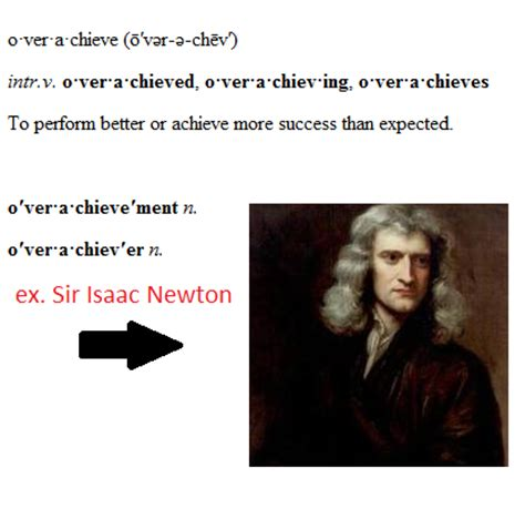 welcome to naija tell it isaac newton biography biography of isaac newton and his three laws of motion scientific milkshake march 2014