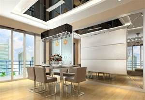 interior design minimalist home dining room interior design minimalist style 3d