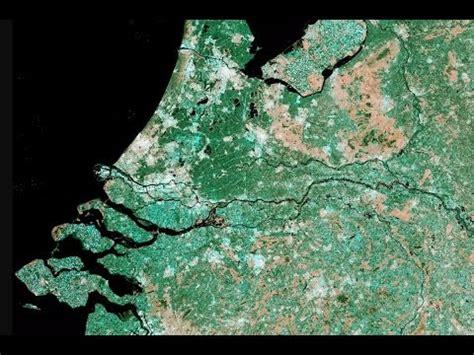 descargar imagenes satelitales usgs descargar imagenes del satelite sentinel sar funnycat tv