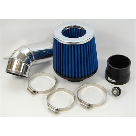 classic mini induction kit forge forge induction kit for mini countryman cooper s r60 forge from prs racing uk