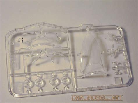Tamiya Ducati Panigale S 1199 Non Detail Up Part Series ducati 1199 panigale s tamiya car model kit