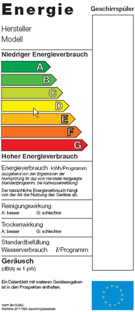 Winterreifen Aufkleber Gesetz by Eu Verordnung Ab 2012 Gt Etiketten Und Labels Bei Reifen