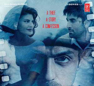 download mp3 from roy download roy 2015 hindi mp3 songs album tvmovier torrent