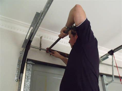 nelsongaragedoorsolutions garage door repair service black rock club