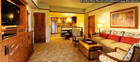 Aulani Rooms by Disney Aulani Resort Hawaii Rooms Car Interior Design