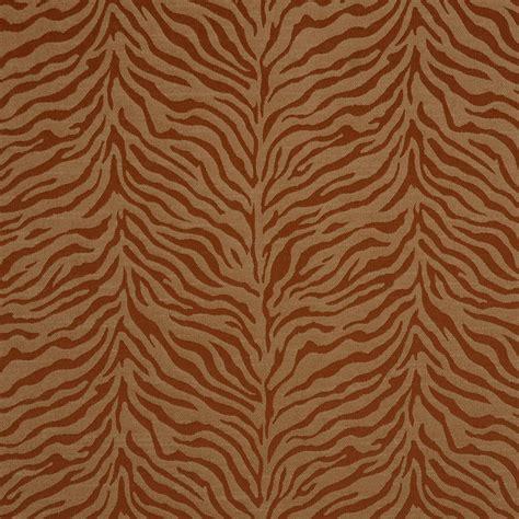 Upholstery Fabric Sacramento by Sacramento Paprika Fabrics Mitchell Fabrics
