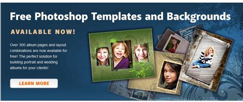update 37434 photo album templates free 43 documents