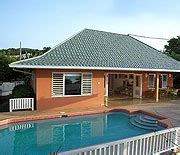 buy house in jamaica buying property in jamaica how to buy a house in jamaica