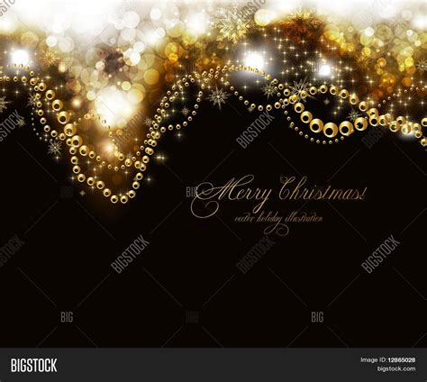Superior Christmas Cantada #2: 12865028.jpg