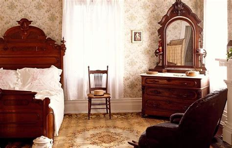 antique victorian bedroom furniture antique furniture pictures photo gallery