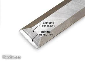 razor sharpening angle best 25 chisel sharpening ideas on chisel