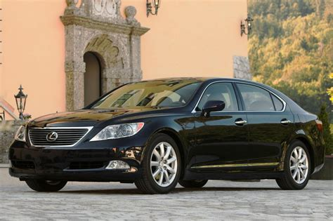 how to hotwire 2007 lexus ls file lexus ls 460 jpg wikipedia 2007 lexus ls 460 information and photos zombiedrive